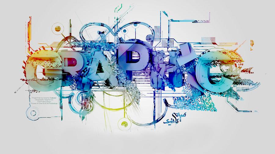 Design graphique et identité visuelle
