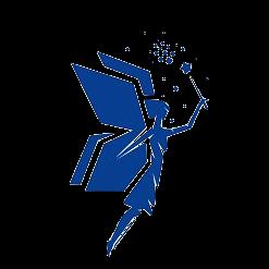 fairy mist logo