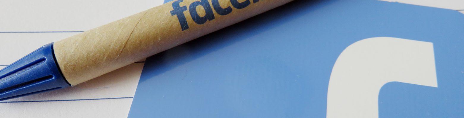 Facebook Ads : que faut-il retenir?