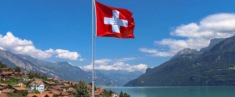 La Suisse s'apprête à réformer sa loi sur les jeux d'argent