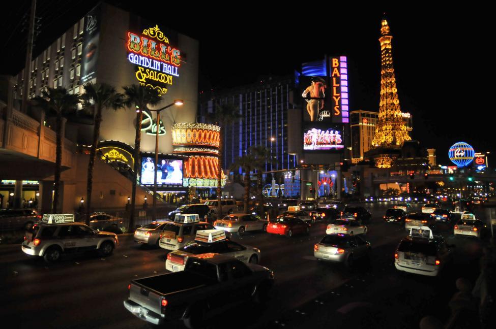 Repérez les meilleurs programmes de fidélité de casino en ligne : Le guide ultime